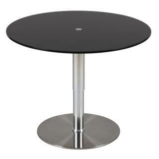table relevable gama