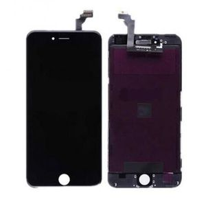 chassis iphone 6 achat vente chassis iphone 6 pas cher. Black Bedroom Furniture Sets. Home Design Ideas