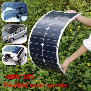 panneau solaire pour voiture achat vente panneau solaire pour voiture pas cher les soldes. Black Bedroom Furniture Sets. Home Design Ideas