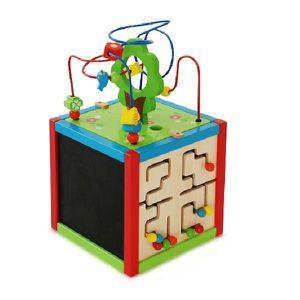elephant a balles achat vente jeux et jouets pas chers. Black Bedroom Furniture Sets. Home Design Ideas