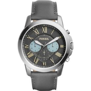 montre homme fossil cdiscount,montre homme fossil