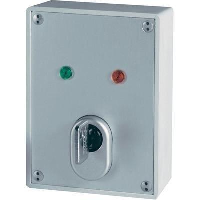 Interrupteur cl sans fil achat vente pi ces for Interrupteur sans fil exterieur