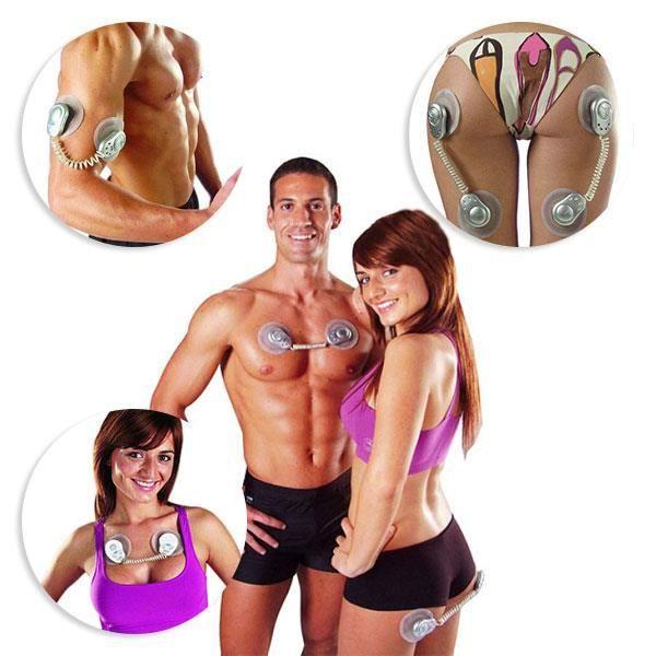 Accessoires musculation femme for Appareil sportif maison