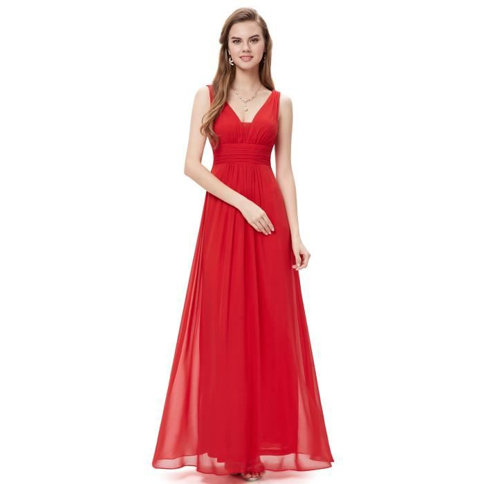 robe de soiree courte taille 48 la mode des robes de france. Black Bedroom Furniture Sets. Home Design Ideas