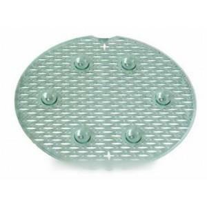 grille verte pour auto cuiseur vapeur 224x185 achat vente pi ce de petite cuisson. Black Bedroom Furniture Sets. Home Design Ideas