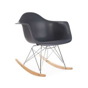 fauteuil charles eames achat vente fauteuil charles. Black Bedroom Furniture Sets. Home Design Ideas