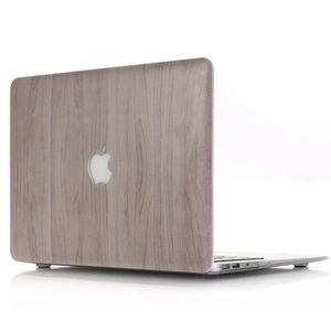 coque mac air 13 prix pas cher les soldes sur. Black Bedroom Furniture Sets. Home Design Ideas