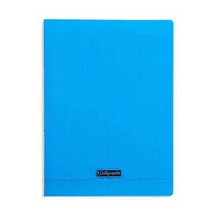 cahier 24 32