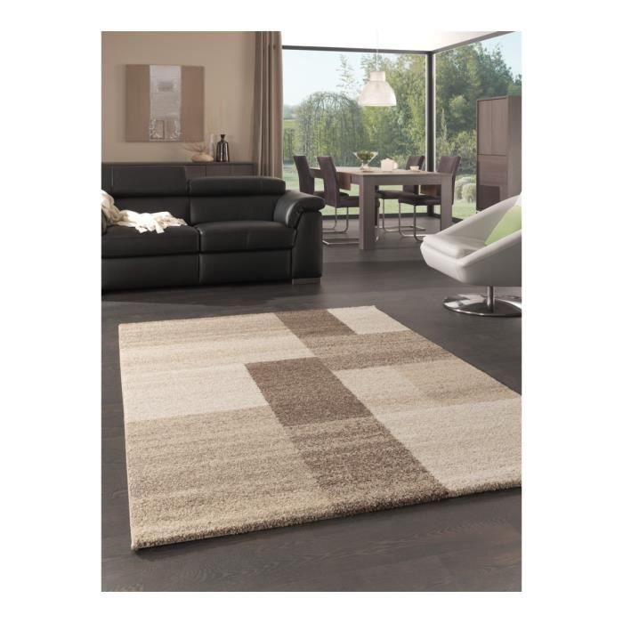 allotapis tapis vintage pour salon beige manfredini 160x230cm beige achat vente tapis. Black Bedroom Furniture Sets. Home Design Ideas