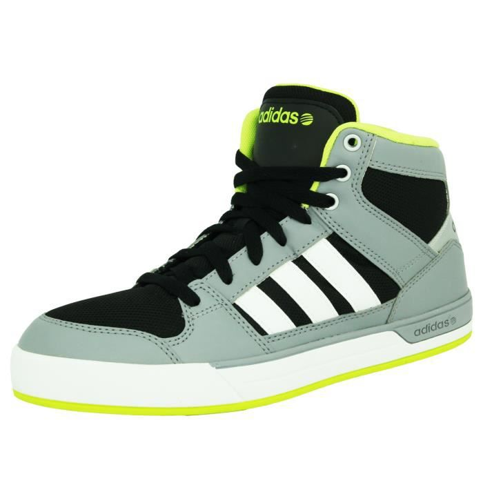 Taille Adidas Neo