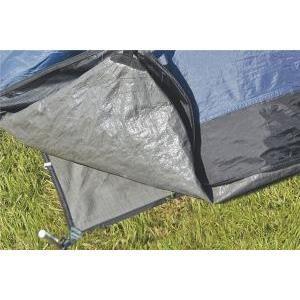 Tapis De Protection Ext Rieur Tente Outwell Amarillo 4 Achat Vente Tapis De Sol Camping