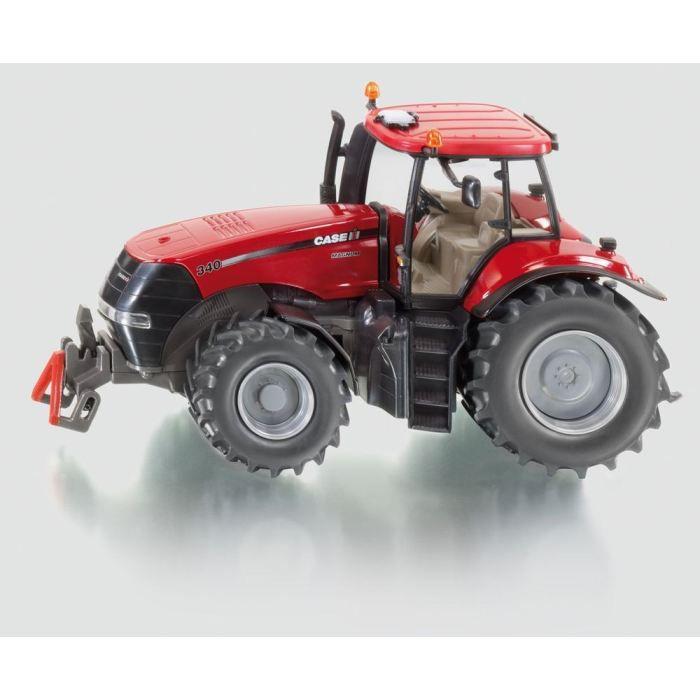 Tracteur miniature - Achat / Vente Tracteur miniature pas cher ...