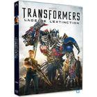 DVD FILM DVD Transformers : l'âge de l'extinction
