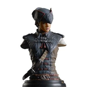 Figurine Assassin's Creed Legacy Collection Aveline