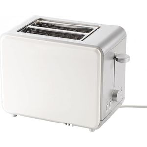 grille pain design 3 en 1 megadif achat vente grille pain toaster cdiscount. Black Bedroom Furniture Sets. Home Design Ideas