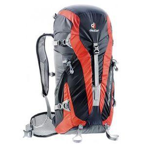 SAC À DOS DE RANDONNÉE Sac à dos ski Homme Deuter Pace 30