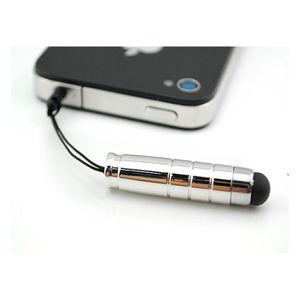 STYLET TÉLÉPHONE Mini Stylet Ecran Tactile Wiko U Feel Prime