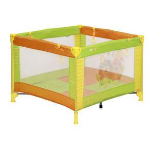 anneau parc bebe achat vente anneau parc bebe pas cher cdiscount. Black Bedroom Furniture Sets. Home Design Ideas