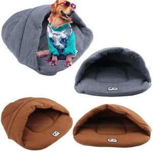 sac de couchage chien achat vente sac de couchage chien pas cher cdiscount. Black Bedroom Furniture Sets. Home Design Ideas