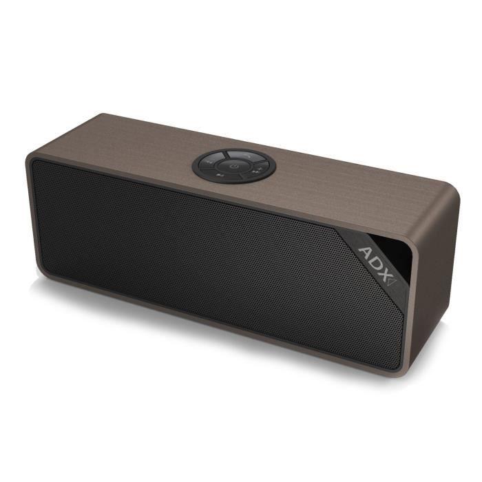 haut-parleur-stereo-audio-dynamix-r-fusi