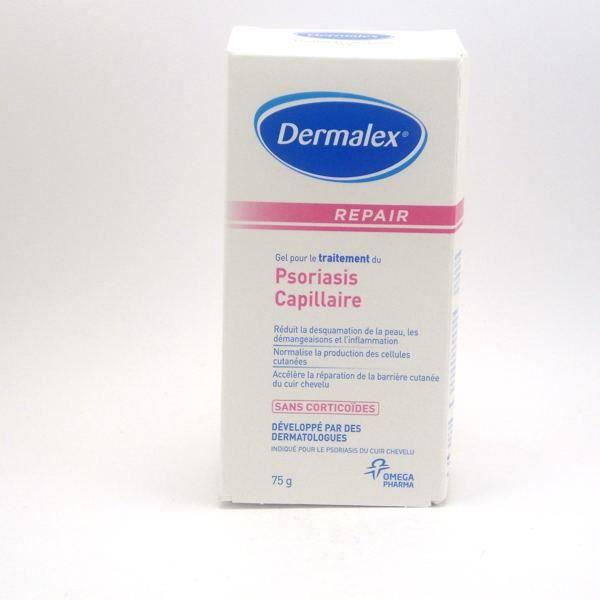 Comme guérir le psoriasis à rostove