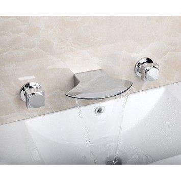 Pour ma famille robinet de baignoire qui goutte - Mitigeur qui goutte ...