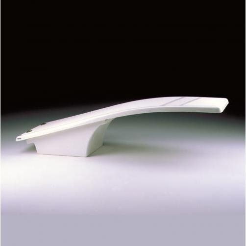 Plongeoir flexible dynamic a achat vente plongeoir for Plongeoir piscine
