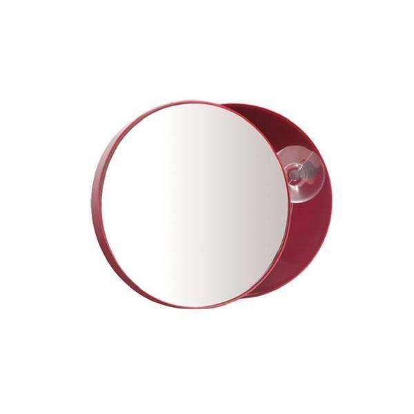 Miroir grossissant pour une pilation de haute pr cision for Miroir pour agrandir une piece