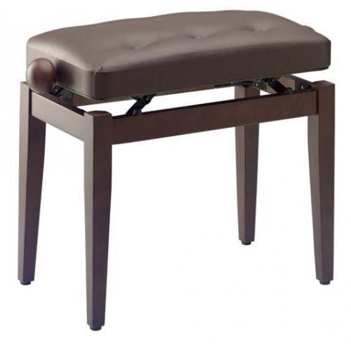 liste d 39 anniversaire de maxime k core samsung piscine top moumoute. Black Bedroom Furniture Sets. Home Design Ideas