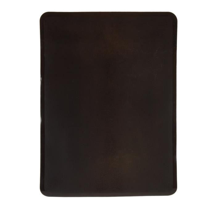 feuille de cuisson en silicone achat vente feuille de. Black Bedroom Furniture Sets. Home Design Ideas