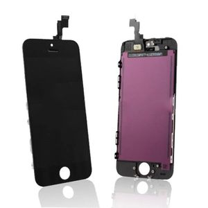 telephonie r chassis iphone c