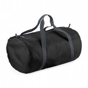 sac de voyage 150l achat vente sac de voyage 150l pas cher cdiscount. Black Bedroom Furniture Sets. Home Design Ideas