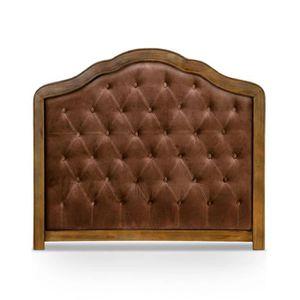 tete de lit capitonnee 180 cm beige achat vente tete de lit capitonnee 180 cm beige pas cher. Black Bedroom Furniture Sets. Home Design Ideas