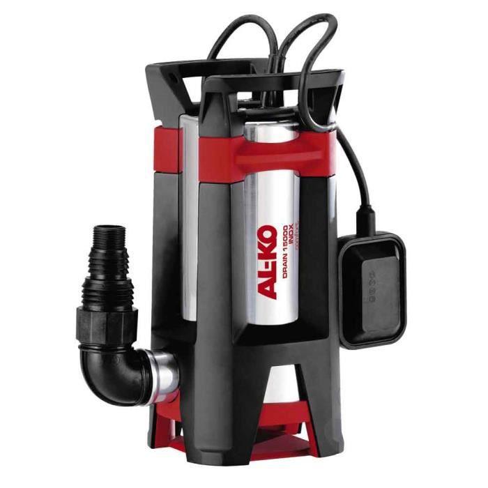 pompe à eau submersible  valoofr