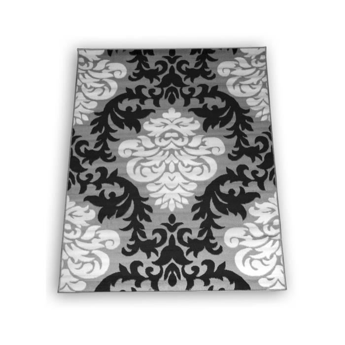 Carrelage design grand tapis pas cher moderne design pour carrelage de so - Grand tapis salon pas cher ...