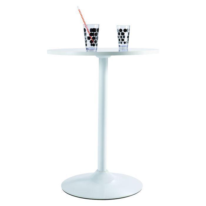 tables de cuisine achat vente tables de cuisine pas cher cdiscount. Black Bedroom Furniture Sets. Home Design Ideas