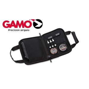 Housse de transport GAMO pour pistolet