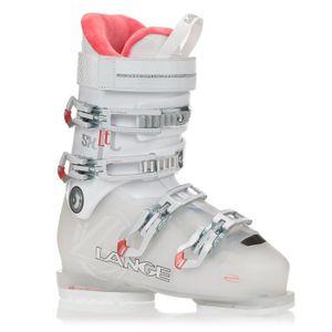 CHAUSSURES DE SKI LANGE Chaussure de Ski  SX LT W Femme