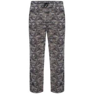 pantalon pyjama homme achat vente pantalon pyjama homme pas cher cdiscount. Black Bedroom Furniture Sets. Home Design Ideas