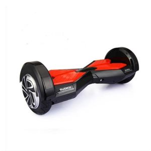 hoverboard 25km h achat vente hoverboard 25km h pas cher cdiscount. Black Bedroom Furniture Sets. Home Design Ideas