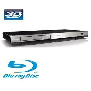 PHILIPS BDP3280 lecteur blu ray, avis et prix pas cher Soldes* d