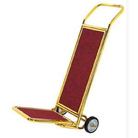 Chariot Diable Pliant Achat / Vente chariot desserte