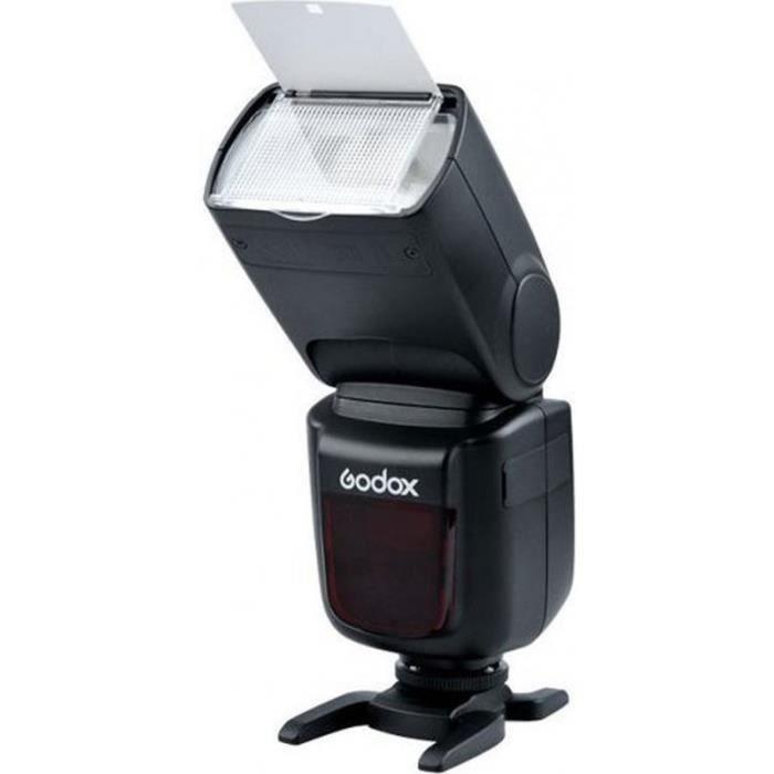 Flash godox v850 speedlite achat vente flash flash godox v850 speedlite - Ventes flash cdiscount ...