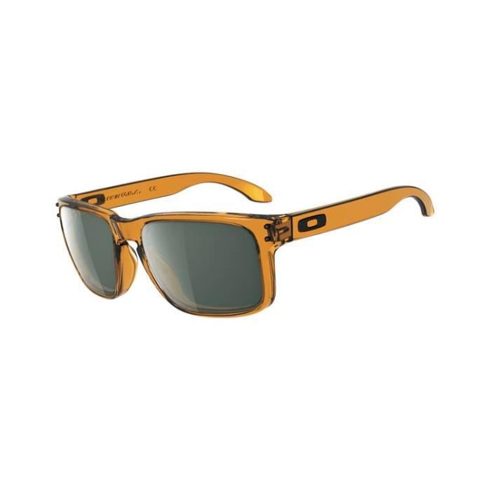 Oakley Sunglasses Made Usa « Heritage Malta cee76014701