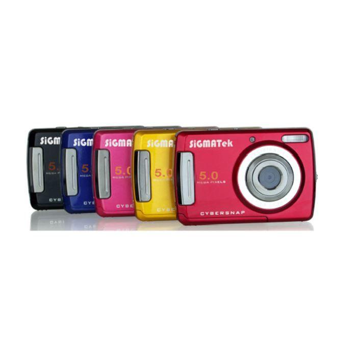 Appareil photo 5mp ecran lcd achat vente appareil for Ecran appareil photo