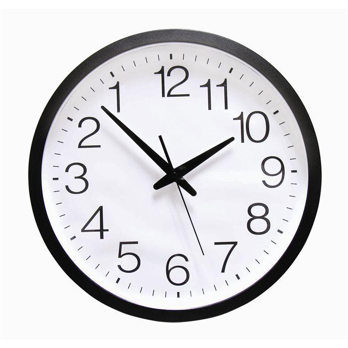 анимация часы html