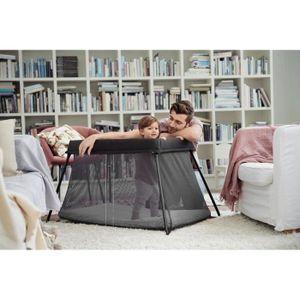 lit parapluie lit de voyage achat vente lit. Black Bedroom Furniture Sets. Home Design Ideas