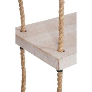 poulie pour corde a linge achat vente poulie pour. Black Bedroom Furniture Sets. Home Design Ideas