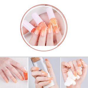 Lot pour ongle achat vente lot pour ongle pas cher for Lot vernis nail art pas cher