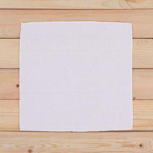 torchons de cuisine blanc achat vente torchons de cuisine blanc pas cher soldes cdiscount. Black Bedroom Furniture Sets. Home Design Ideas